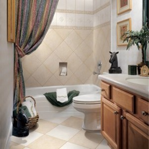Bathroom-Remodeling-Sterling-Heights-MI