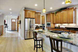 Cabinet Refacing Troy Mi Giovanni Kitchens Kitchen Remodeling - Kitchen remodeling troy mi