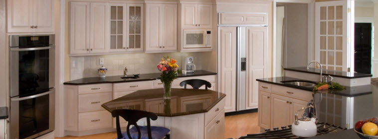 cabinet refacing troy mi | Giovanni Kitchens - Kitchen Remodeling ...
