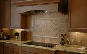 ceramic-tile-backsplash-mi